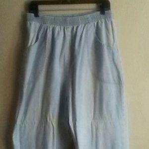 Sag Harbor vintage jeans